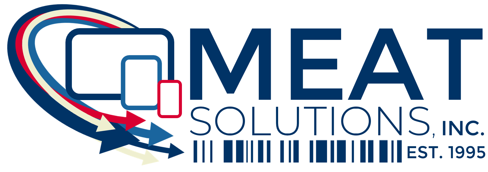 Meat Solutions, Inc. Home