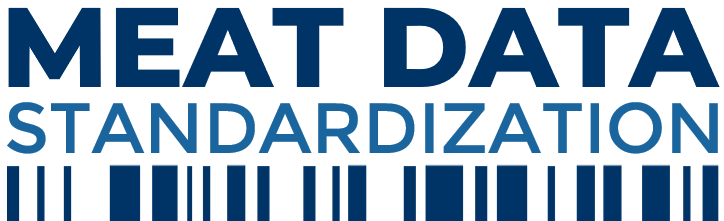 VMMEAT® Data Standardization Logo